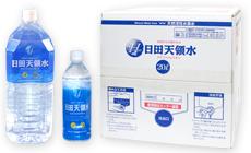 index-water